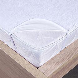 4Home Chránič matraca Harmony, 220 x 200 cm
