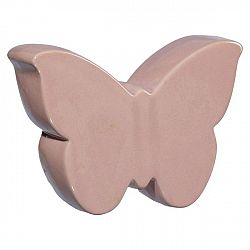 Dekoračný Motýľ Fiona