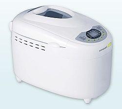 Domáca pekáreň Concept PC-5040