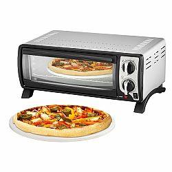 Efbe.schott MBO 1000 SI Pizza rúra, 13 l