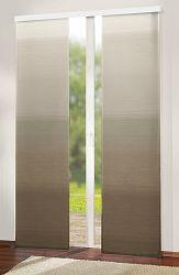 Forbyt Japonská stena Darking béžová 50 x 245 cm