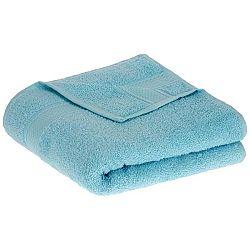 Handtuch Cindy
