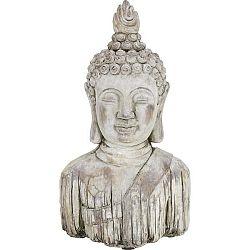 Hlava Budhu Buddha