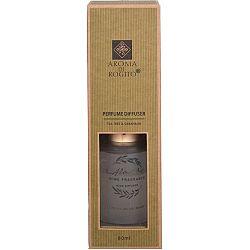 Koopman Vonný difuzér Home aroma Tea tree & Geranium, 80 ml