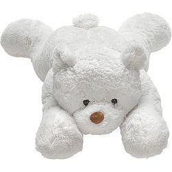 Plyšové Zvieratko Knut -ext- -top-