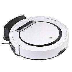 Robotický Vysávač Medion Md 16912