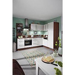Rohová Kuchyňa Pn 220