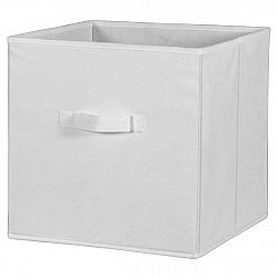 Skladací Box Cliff 3
