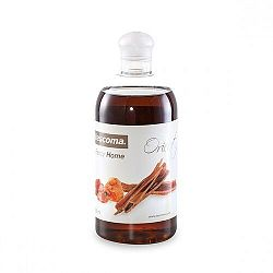 Tescoma Náplň pre difuzér Fancy Home Orient, 500 ml