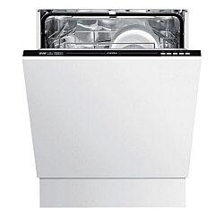 Umývačka Riadu Im 650      (mora)