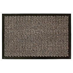 Vopi Vnútorná rohožka Mars sv. béžová 549/027, 40 x 60 cm