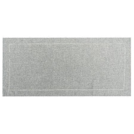 BO-MA Trading Běhoun šedá