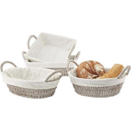 Košík Na Chlieb Livi