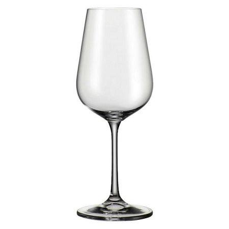 Pohár Na Biele Víno Norma