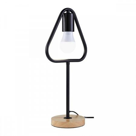 Stolová Lampa Mauricio